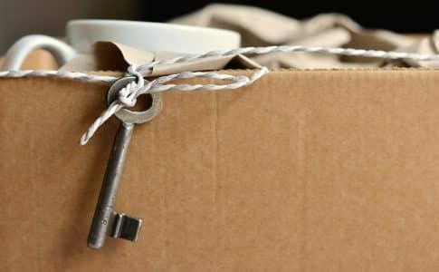 4 conseils de choix pour bien préparer son déménagement