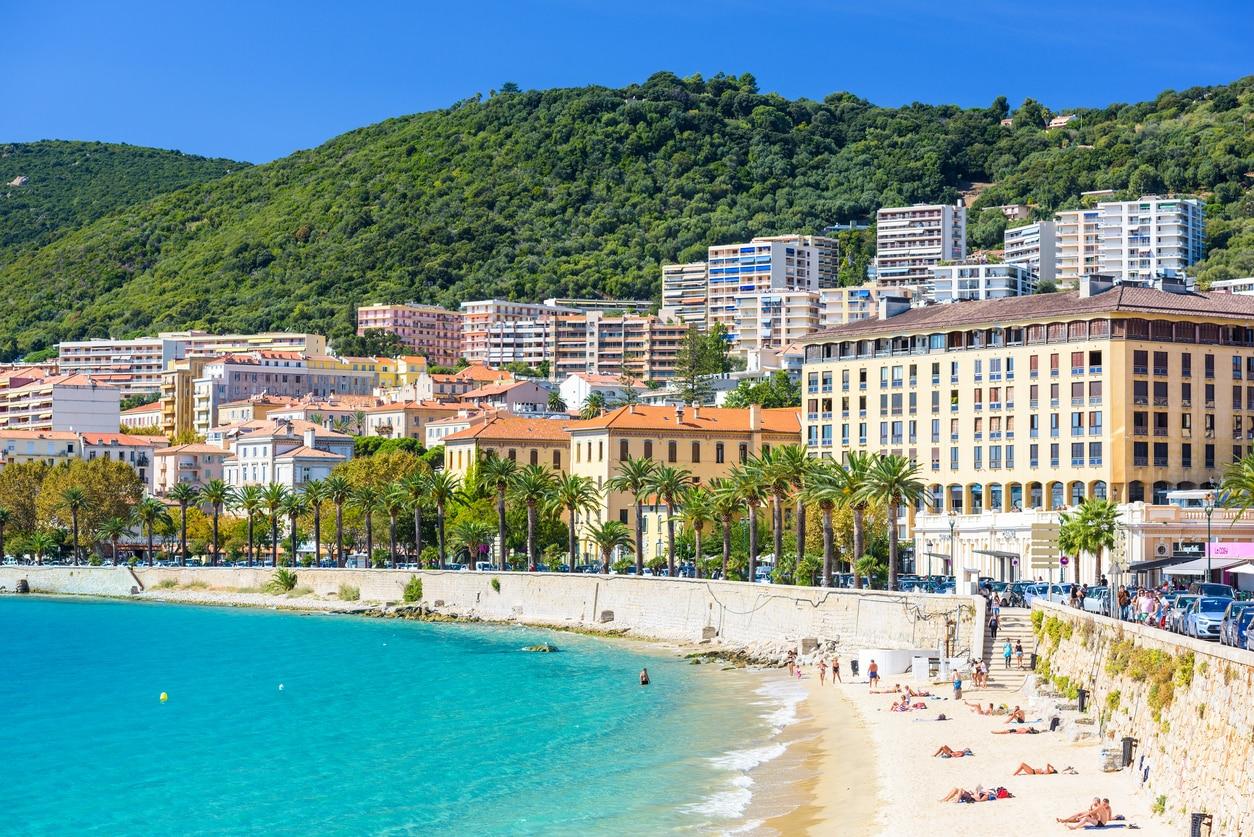 5 régions de France favorables pour un investissement dans l'immobilier