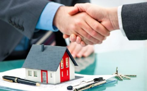 Combien de temps pour recevoir une offre de prêt immobilier