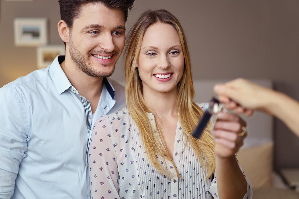 Comment bien choisir ses locataires ?