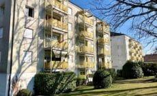 Comment mettre un appartement à louer à Yverdon-les-Bains