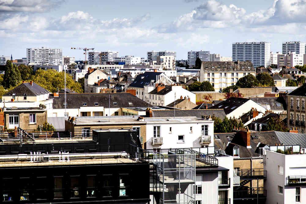 Loi Pinel : où investir à Nantes en 2018 ?