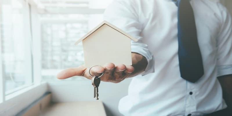 Pourquoi faire appel à un mandataire immobilier