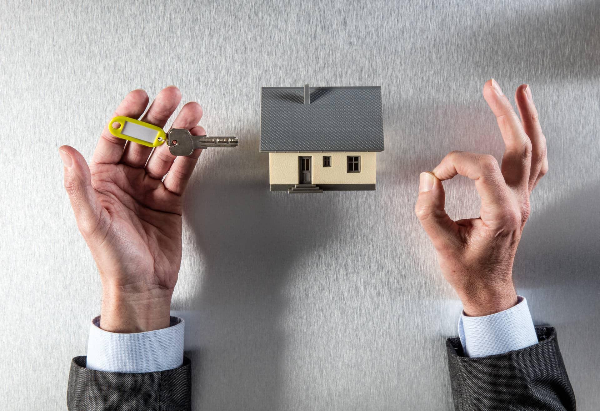 Quels sont les 4 pièges de la défiscalisation immobilière ?