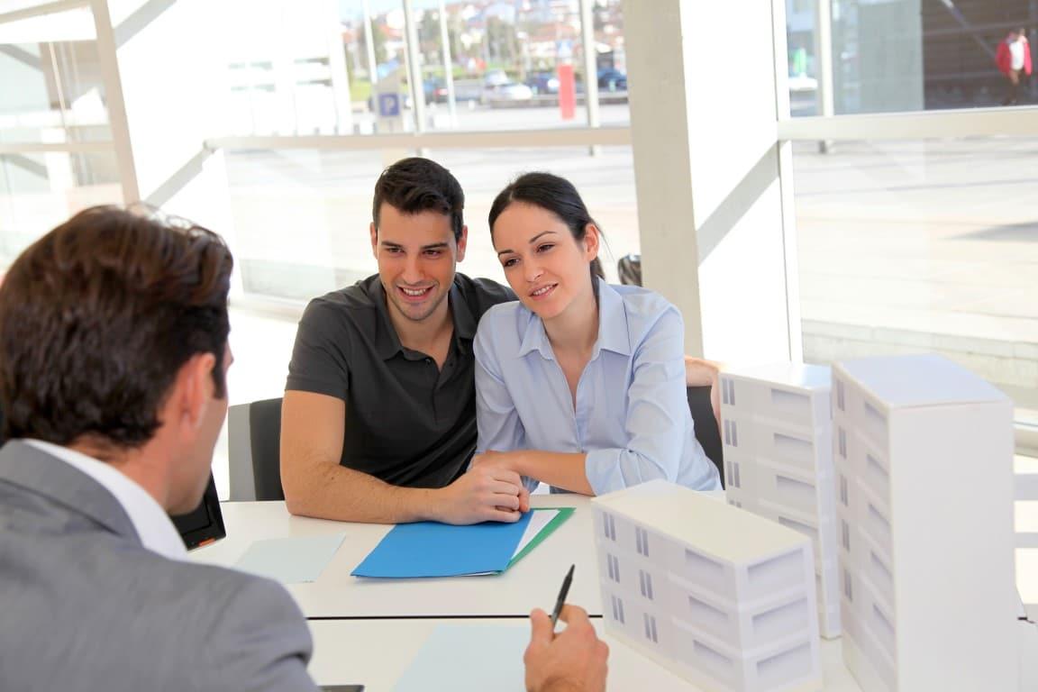 Quels sont les avantages du crédit immobilier ?