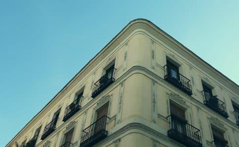 Acheter un appartement dans un immeuble neuf dans les Yvelines