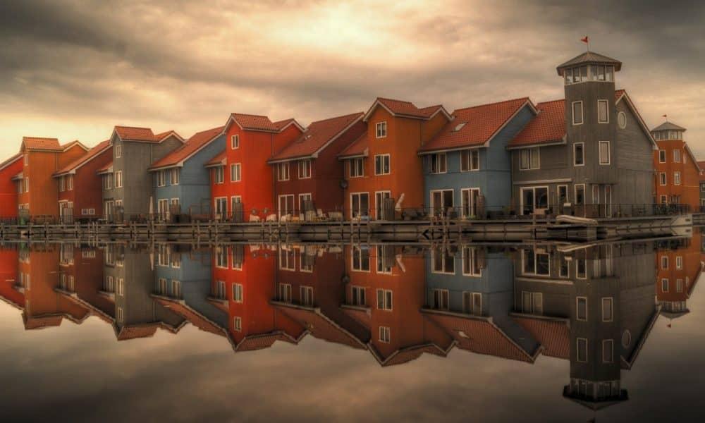 Acheter une maison : les pièges à éviter