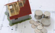 Comment obtenir un crédit immobilier malgré un dossier compliqué ?