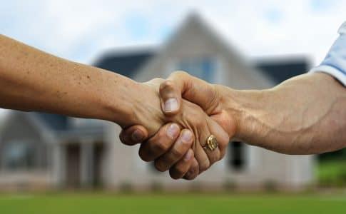 Comment réussir l'achat de votre maison ?