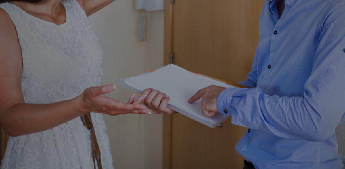 5 choses à savoir sur l'assurance loyers impayés