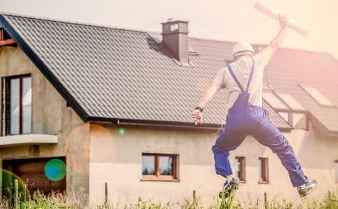 Immobilier : les avantages d'investir dans le neuf