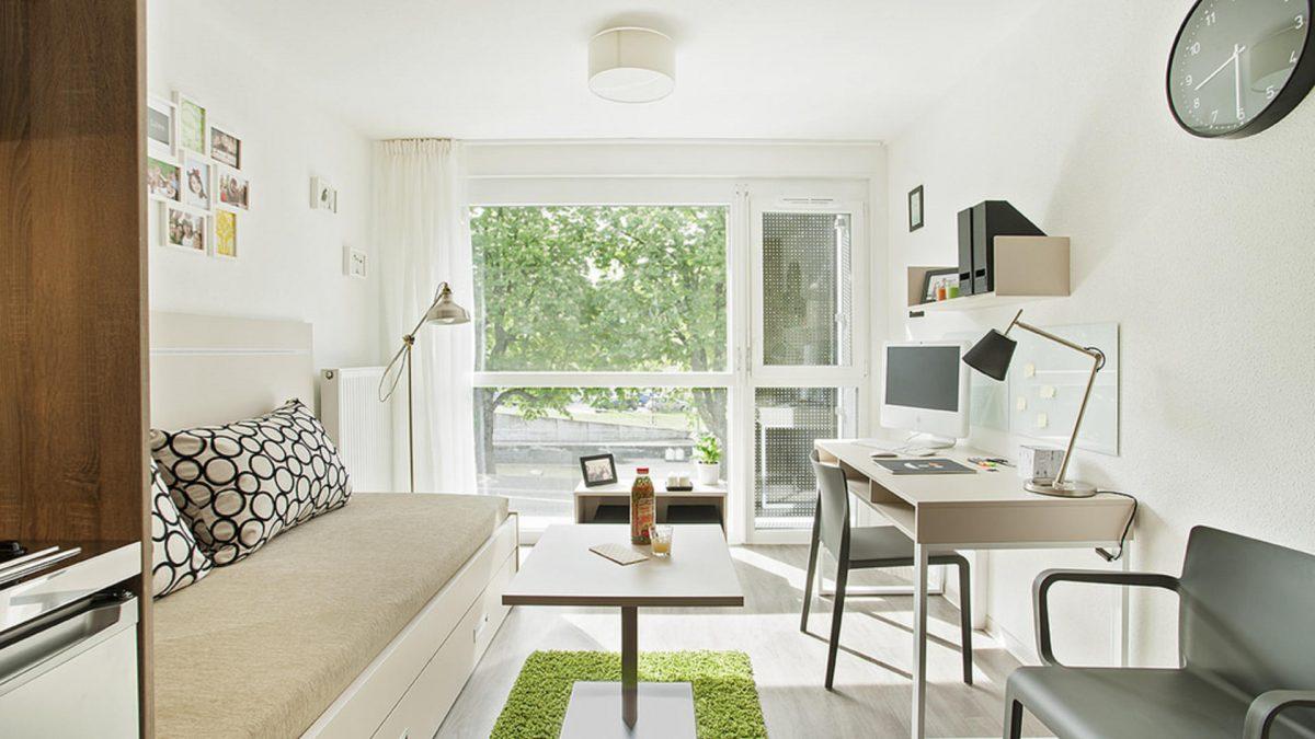 La location meublée bonne ou mauvaise idée?