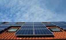 Panneaux solaires photovoltaïques : les raisons d'adopter cette technologie éco-responsable