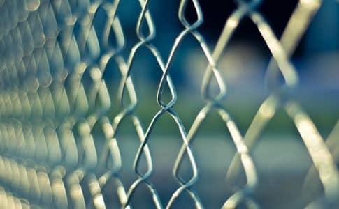 Pourquoi installer une clôture grillagée ?