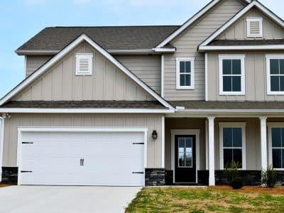 Pourquoi opter pour l'achat d'un appartement neuf?