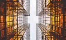 Quel prix pour un audit du bâtiment ?