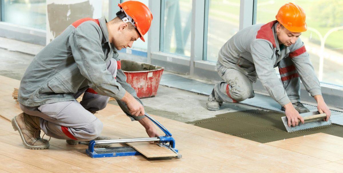 Travaux de rénovation, à quelles aides prétendre?