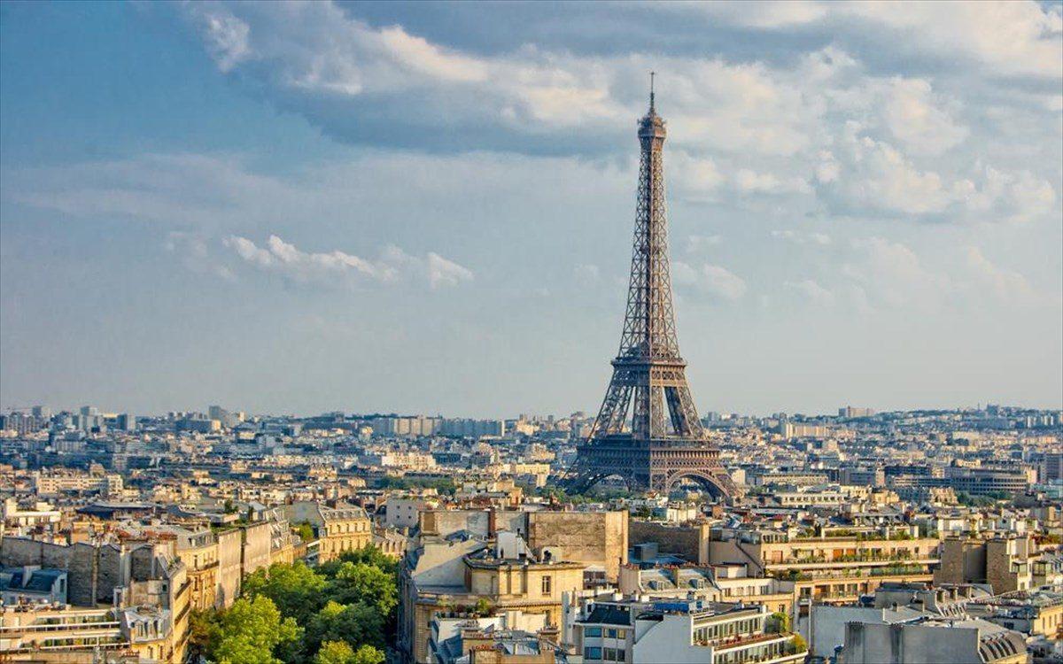 Surprise, Paris n'est plus la ville la plus chère au monde